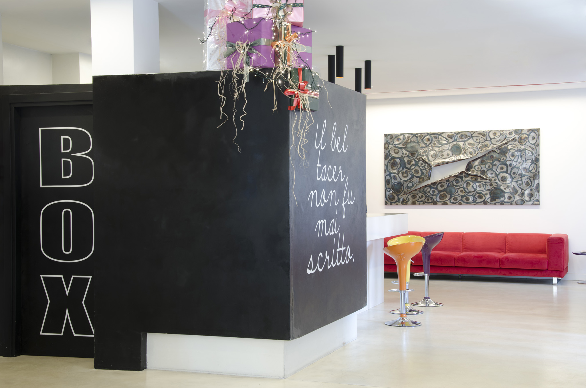 Key Hotel | Vicenza | 3-star hotel <br>in a strategic position<br>in Vicenza