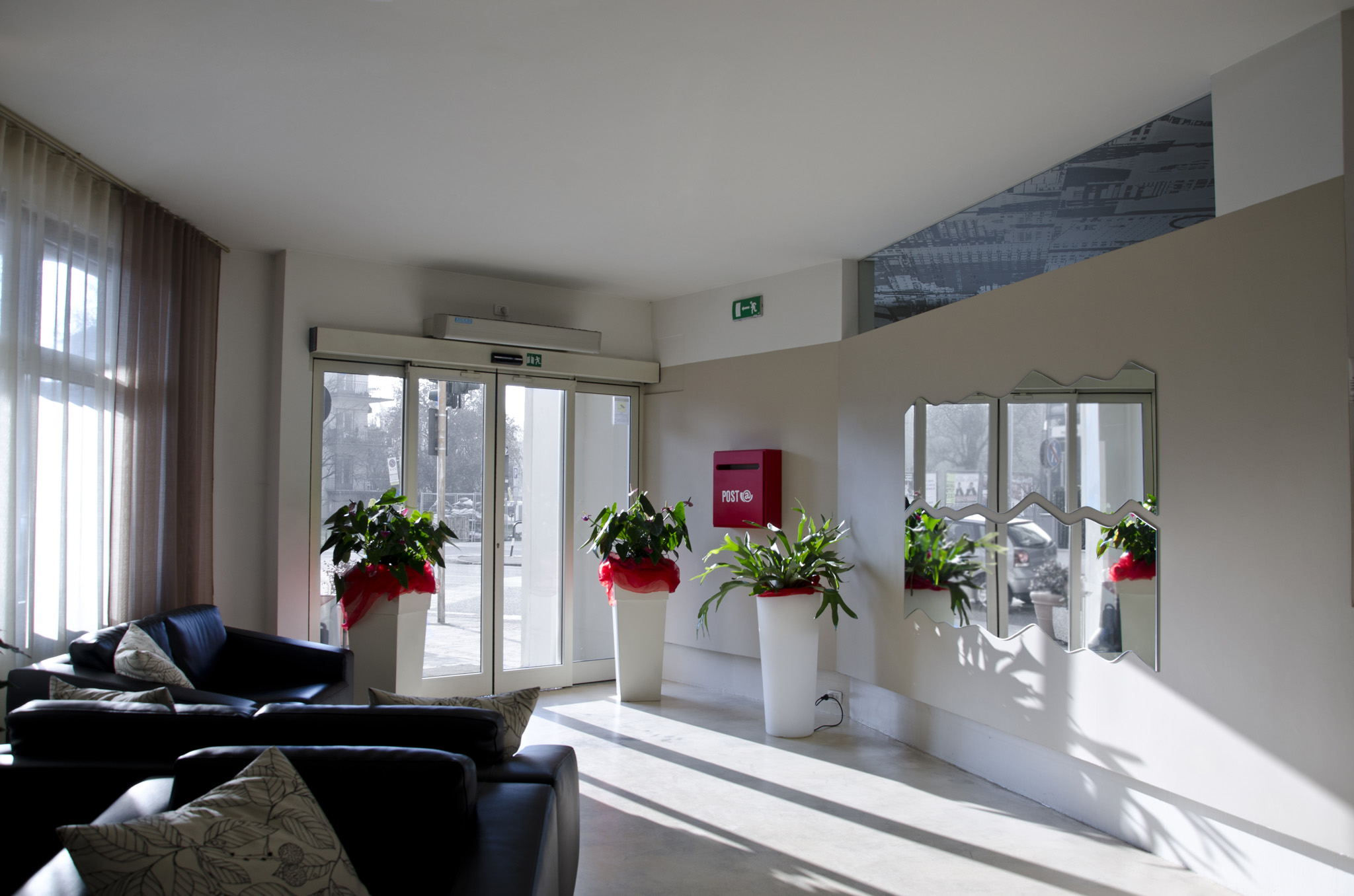 Key Hotel  | Vicenza | Photos 10