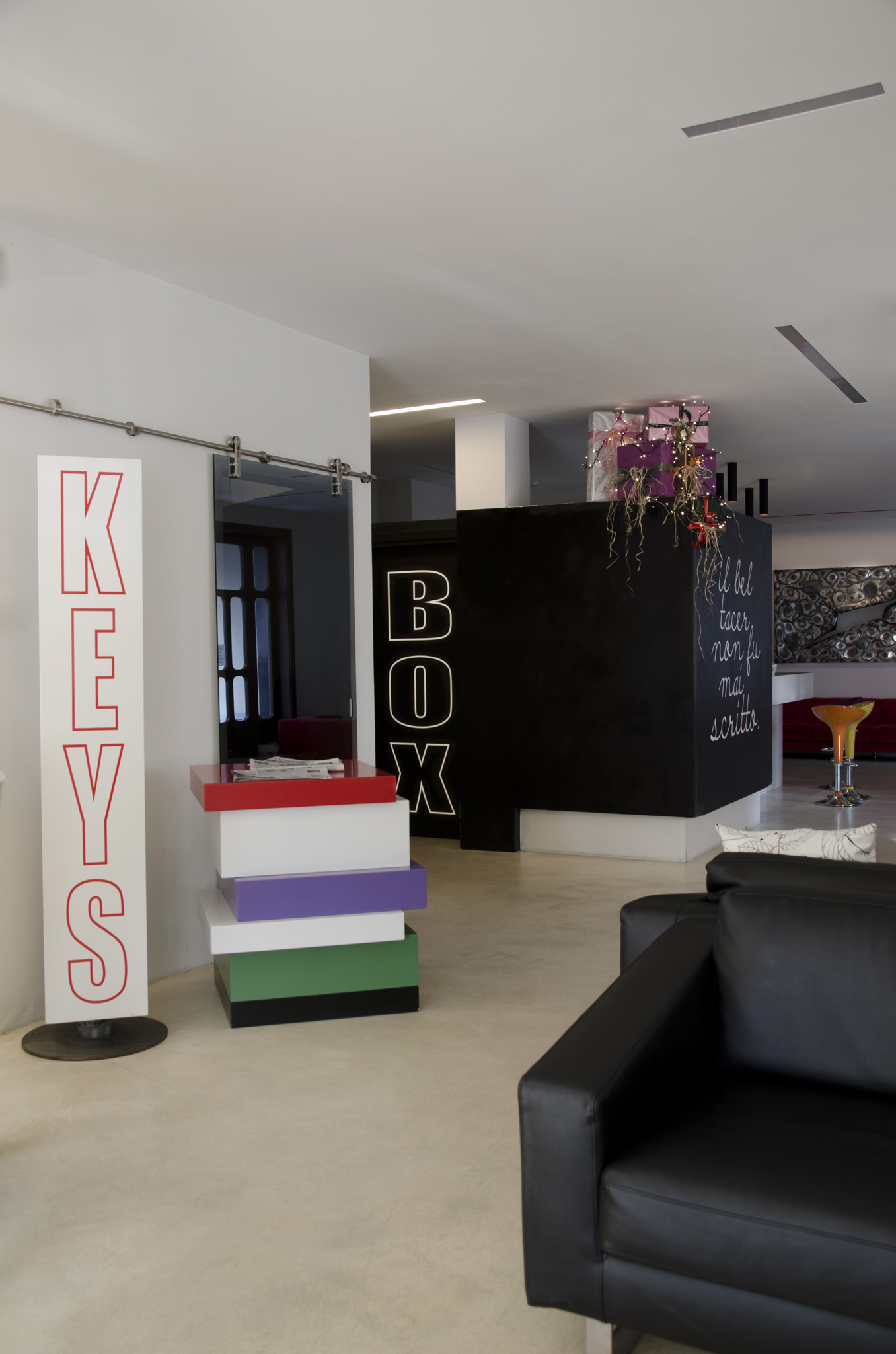Key Hotel  | Vicenza | Photos 11