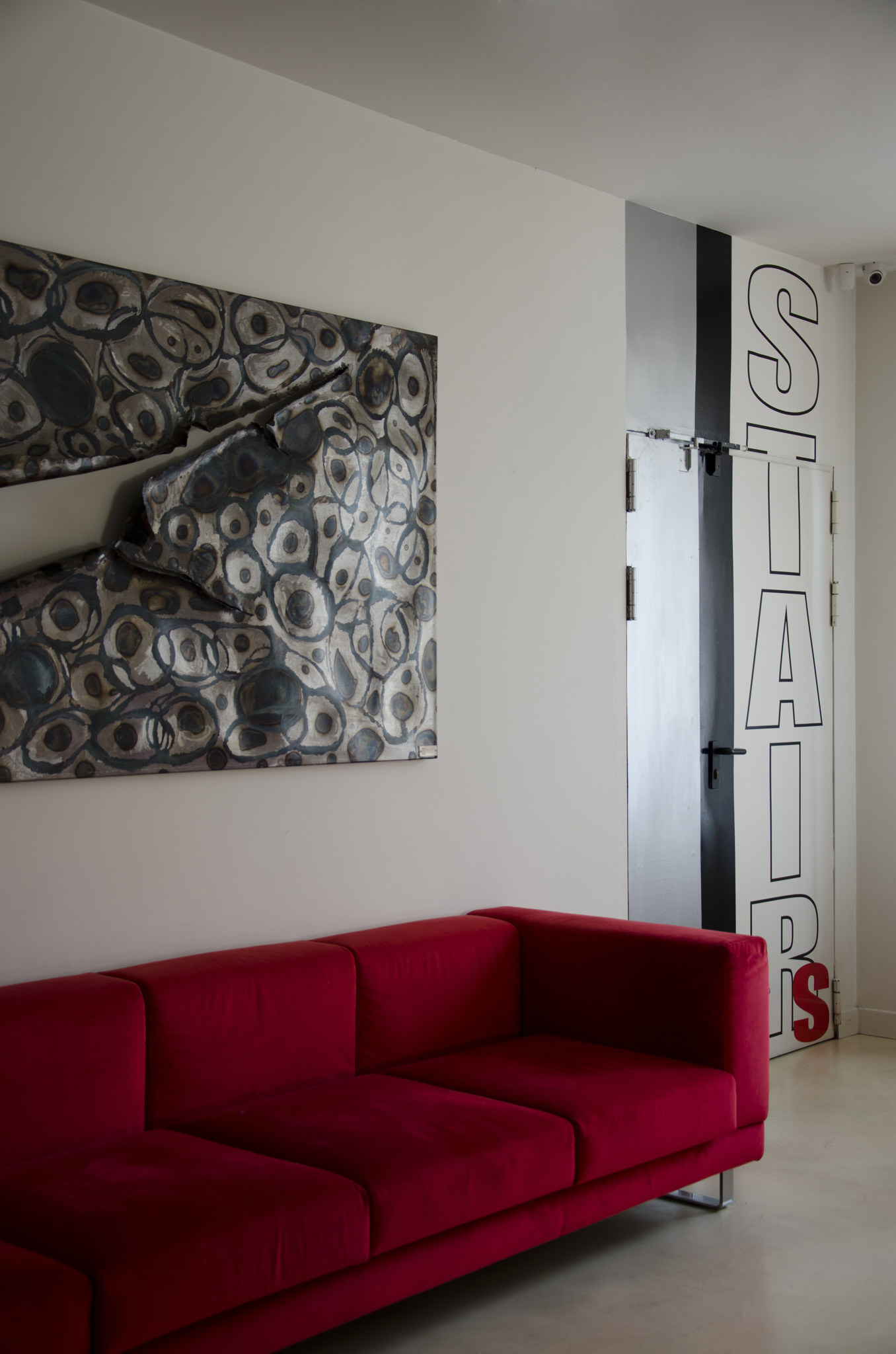Key Hotel  | Vicenza | Photos 15