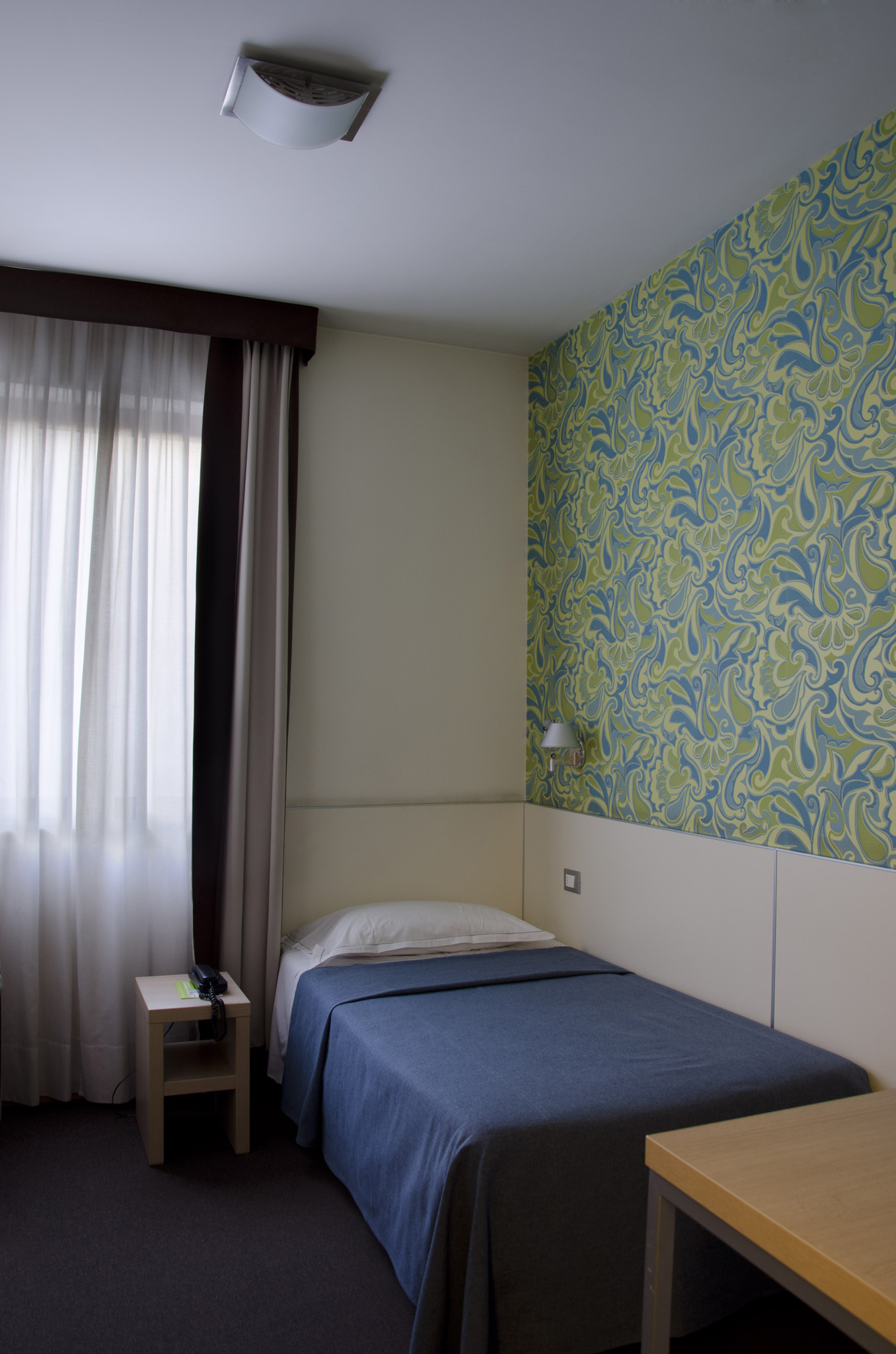 Key Hotel  | Vicenza | Photos 29